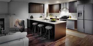 vitrine pour cuisine superior faire un bar de cuisine 6 comptoir bar vitrine cuisine