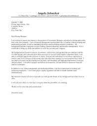Phlebotomist Resume Examples by Manufacturing Associate Cover Letter