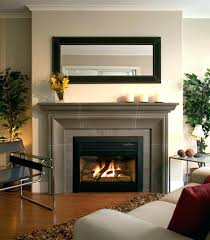 articles with mirror above fireplace wall tag funky mirror over