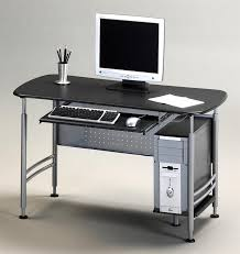 Computer Desks With Keyboard Tray Computer Desk With Keyboard Tray Eulanguages Net