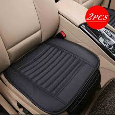 Leather Chair Cushions And Pads Compare Prices On Leather Chair Pad Online Shopping Buy Low Price