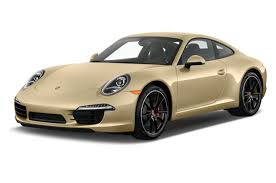 porsche 911 review 2014 2014 porsche 911 reviews and rating motor trend