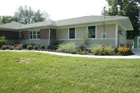 Residential Remodeling And Home Addition by Eastside Indianapolis Home Addition And Kitchen Remodel
