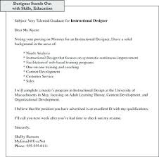 how to send resume by email sample resume cover letter via email