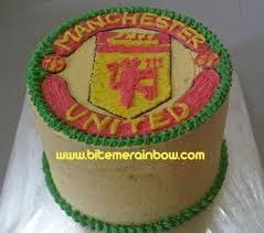 wedding cake tangerang cake rainbow tangerang and bogor on