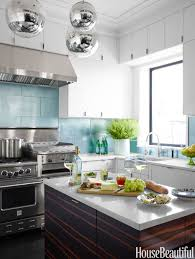 Kitchen Interior Design Tips by 55 Best Kitchen Lighting Ideas Modern Light Fixtures For Home