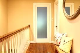 prehung interior doors home depot best of prehung interior doors home depot home design image
