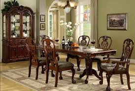 Dining Room Table Sales by Dining Room Furniture Sales Santee Ca