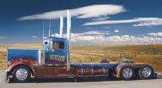 kenworth build and price fitzgerald glider kits announced aug 27 it has added the the