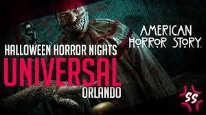 halloween horror nights 2016 orlando hours halloween horror nights 2016 universal orlando uma das melhores