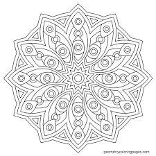 646 mandala images drawings coloring books
