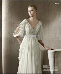 wedding dress for big arms barnett s wallpaper columbia sc wallpapersafari