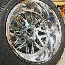wk xk wheel tire picture massive wheel tire combo 26x14 76 offset specialtyforged