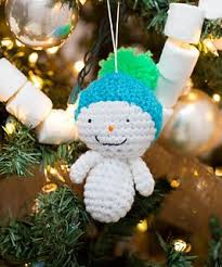66 best free christmas amigurumi crochet patterns images on