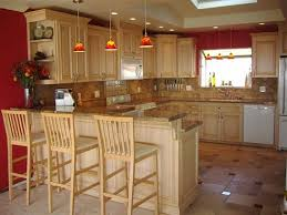kitchen peninsula ideas beautiful kitchen peninsula ideas 1000 images about island