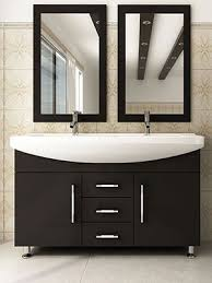modern vanities bathroom vanities