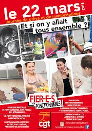 si e social toulouse now is the of our discontent luberon