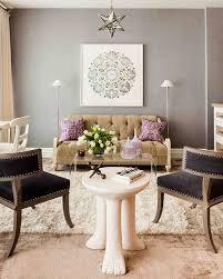 Home Interior Blogs Blog Kishani Perera