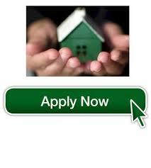 hud application online hud housing and rental assistance