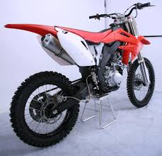 motorcycle philippines suitable motorcycles for off roading greentrailrides cebu