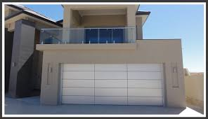 design garage door astounding double garages my screen design door