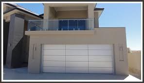 design garage door astounding double garages my screen design door