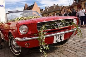 location voiture pour mariage louer une voiture dexception pour mariage 2 jpg 720 479