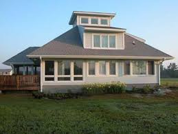 small efficient house plans 2603 best small house plans images on small houses