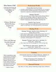 resume exles for therapist resume exles for therapist exles of resumes