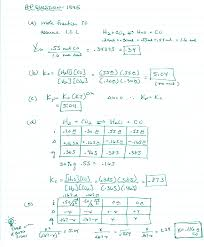 phet balancing chemical equations worksheet answers tessshlo