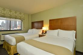 Comfort Inn Midtown West New York City Holiday Inn New York Manhattan New York City Ny Booking Com