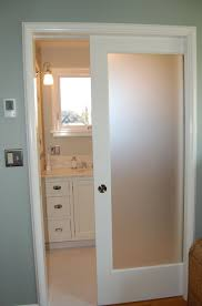Cool Home Decorating Ideas by Decor Frosted Glass Sliding Closet Doors Home Depot For Chic Home