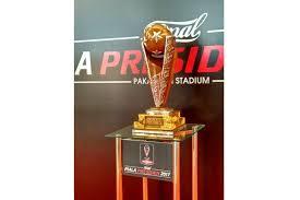 Jadwal Piala Presiden 2018 Piala Presiden 2018 Ini Pembagian Lengkap Grup