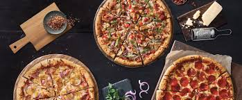 Pizza Hut To Turn Around Sales Declines Pizza Hut Is Stepping Up Its
