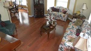 Replacing Laminate Flooring With Hardwood M Dills Flooring Inc Hardwood U0026 Laminate Floor Specialist