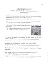 Social Work Counseling Skills List 38 Best Dbt Images On Therapy Tools Therapy Ideas And