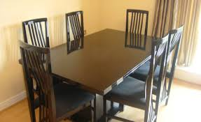 Dining Room Furniture Edmonton Dining Room Magnificent Used Dining Room Chairs Brisbane