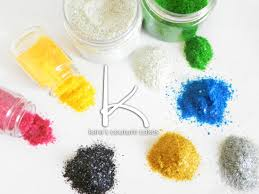 Where To Buy Edible Glitter Edible Gelatin Glitter For Cake Kara U0027s Couture Cakes