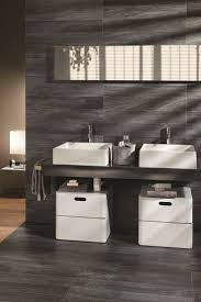 Bathroom Ensuite Ideas 116 Best Bathroom Tile Ideas Images On Pinterest Bathroom Tiling