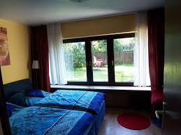 Schlafzimmer Ohne Fenster Haus Alex Fewo Direkt