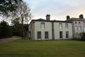 win a country house