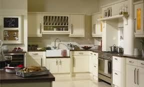 cabinet kitchen cabinet door replacement cost stunning how