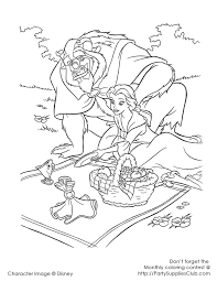 cello coloring page 43 best coloring pages images on pinterest coloring