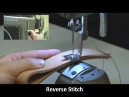 42 best aa leather machine images on pinterest sew industrial