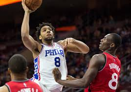 philadelphia eagles 76ers phillies flyers are the worst time