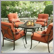 hampton bay kampar patio furniture what is the best interior