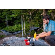 Hammock Bliss Sky Tent 2 Happy Camping Hammocks Active Lifestyles Hayneedle