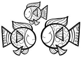 rainbow fish story teaching resources eyfs ks1 2 english