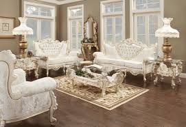 living room in french language centerfieldbar com
