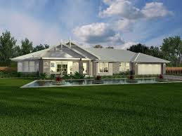 home designs acreage qld home designs qld enthralling rural homes designs modern house at